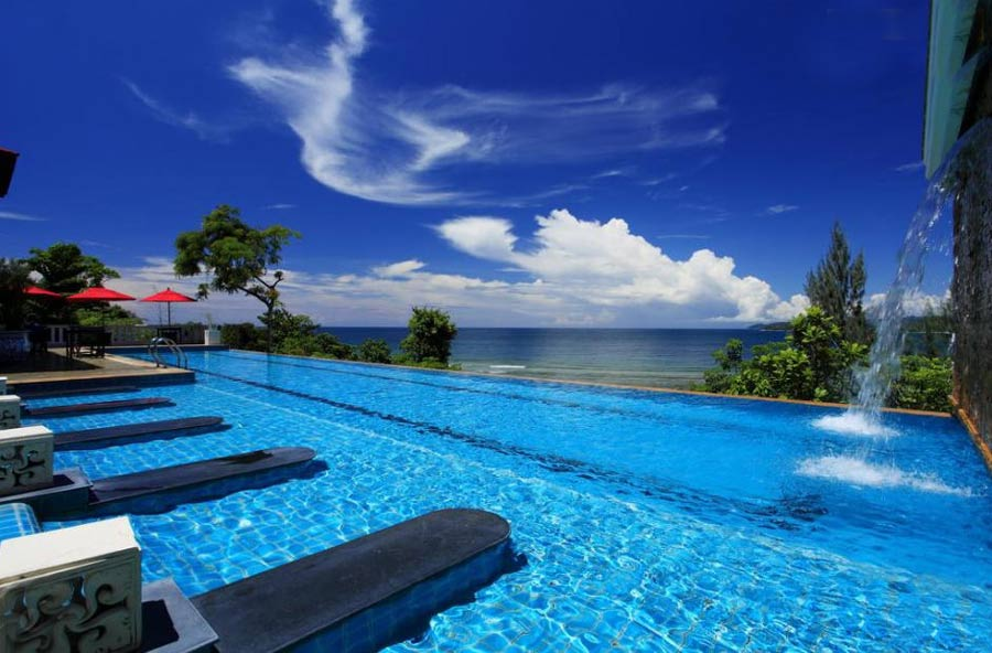 aquamarine-resort-villa