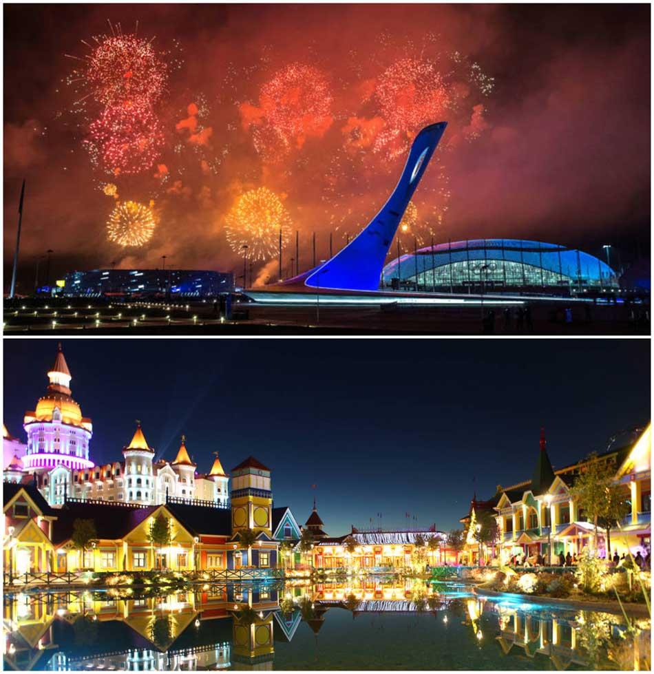 Купить авиабилет на новыйгод в сочи купить авиабилеты иркутск красноярск