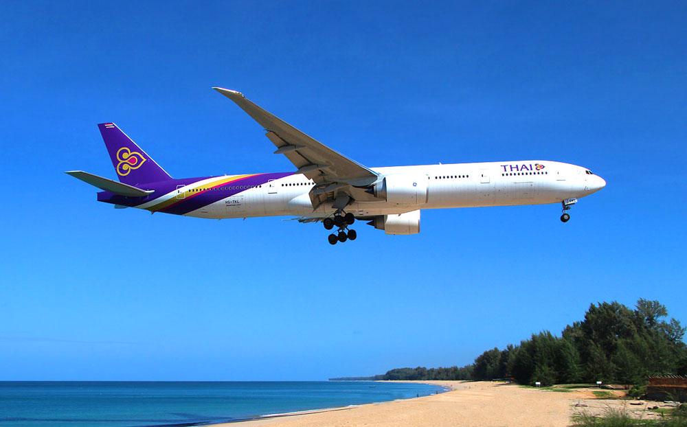 Как сделать чартерный рейс 555