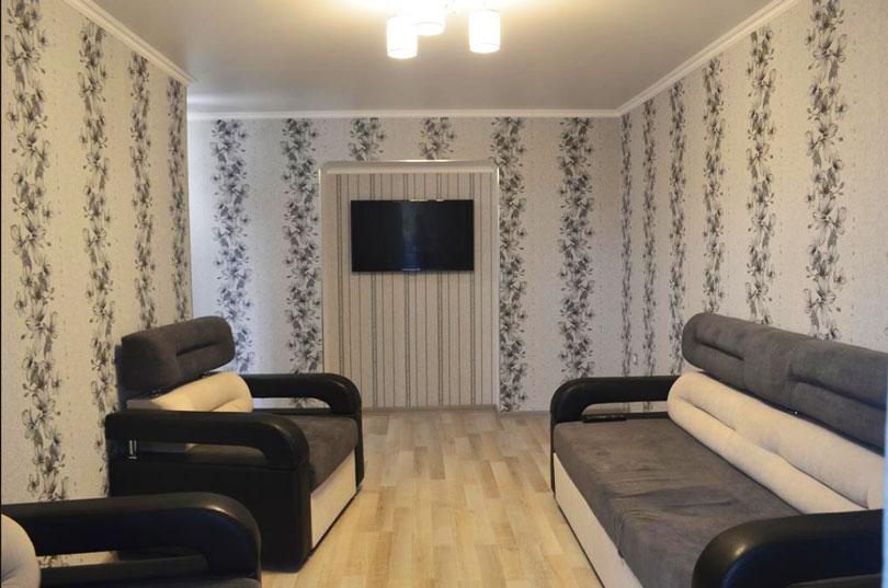 стоимость частного жилья в абхазии