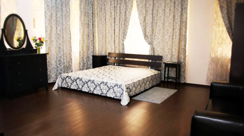 Сухум, цены на отели
