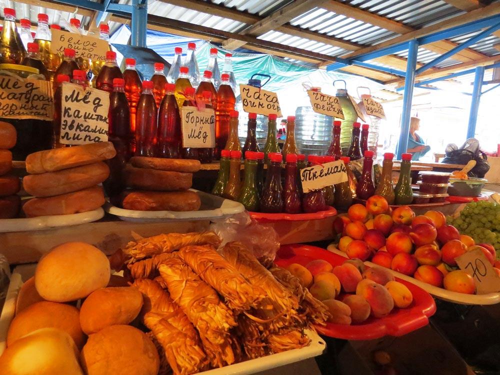 Частный сектор в Сухуми, цены