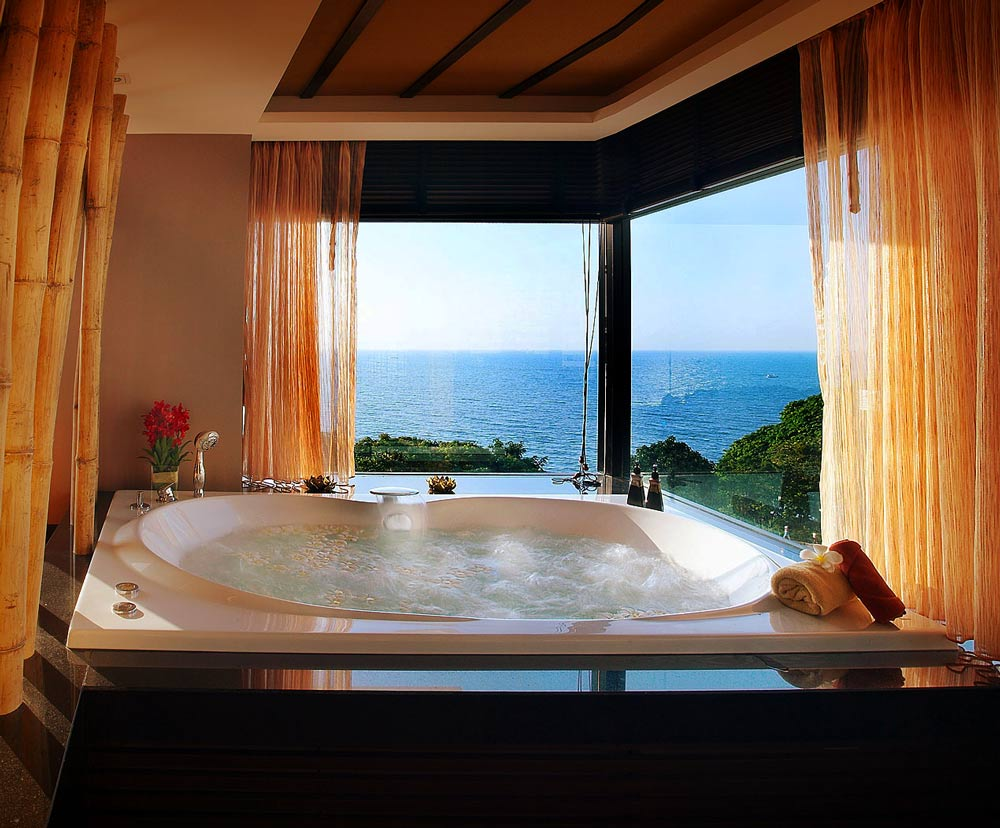 cosy beach hotel в паттайе, отзывы