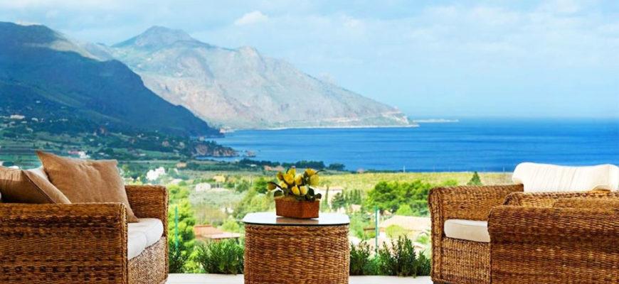 Сицилия жилье кредит под недвижимость за рубежом