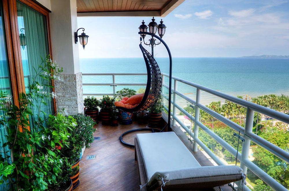 Покупка недвижимости в тайланде отзывы