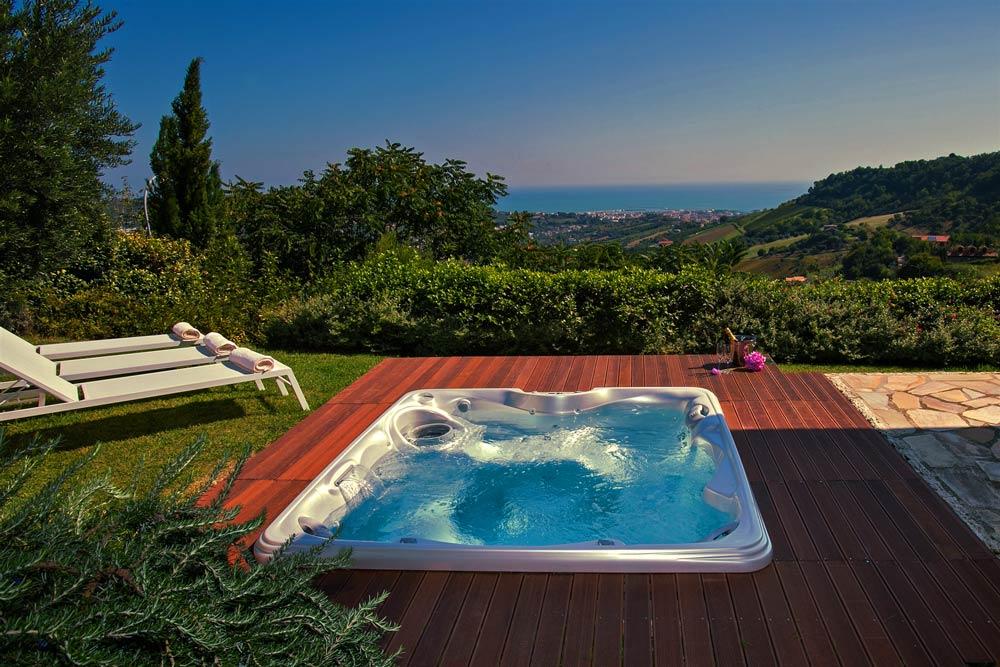 снять дом в италии на берегу моря недорого