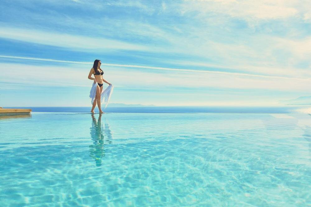 Снять квартиру на Крите у моря на недорого