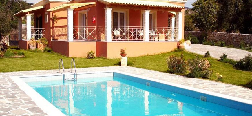 Дешево квартиры в оаэ купить квартиру в черногории от застройщика