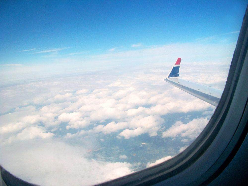 дешево долететь до Вьетнама