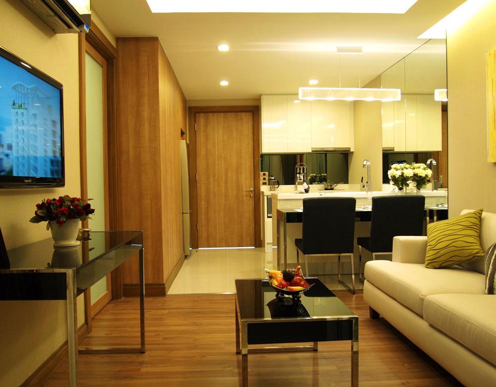 Купить недвижимость в паттайе без посредников квартира в юрмале купить