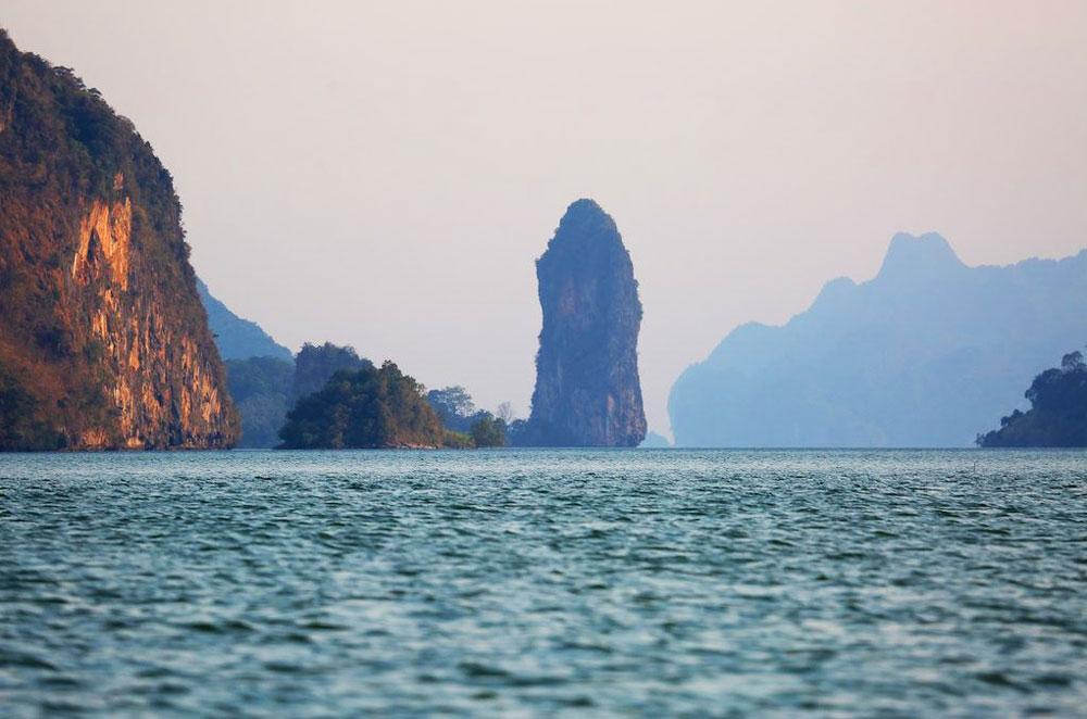 тайланд отдых пхукет