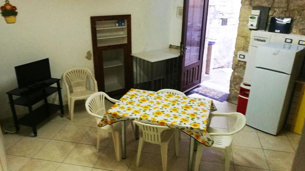 Снять жилье в Италии
