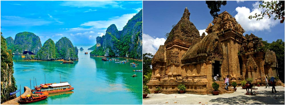 Сколько стоит отдых во Вьетнаме