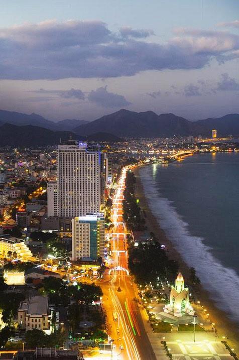Отдых во Вьетнаме, цены