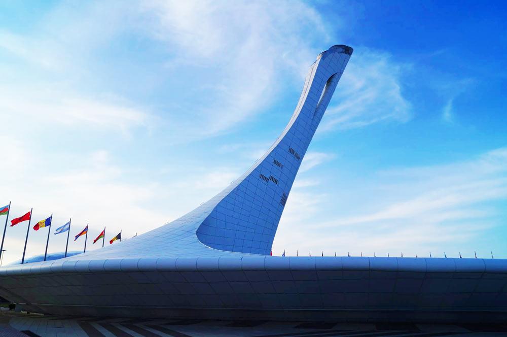 Сколько стоит авиабилет в Сочи