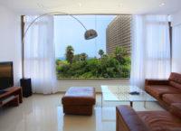 Снять жилье в Тель-Авиве