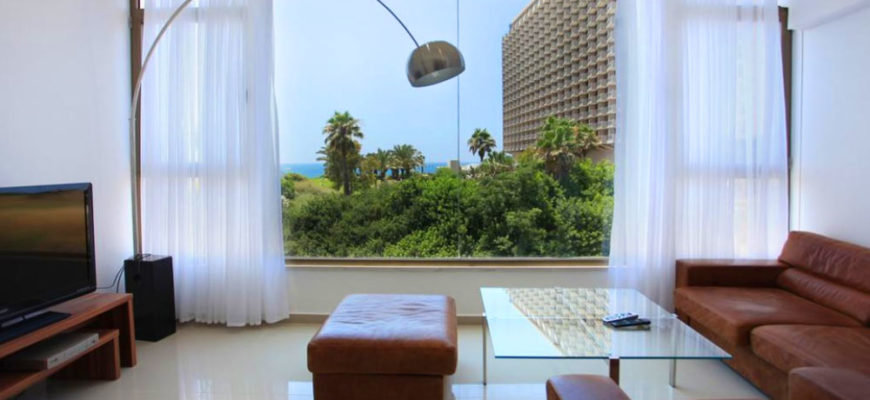 Снять дешевое жилье в тель авиве что надо для работы в польше