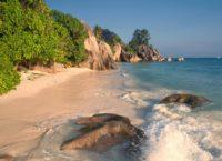 стоимость путевки на сейшельские острова