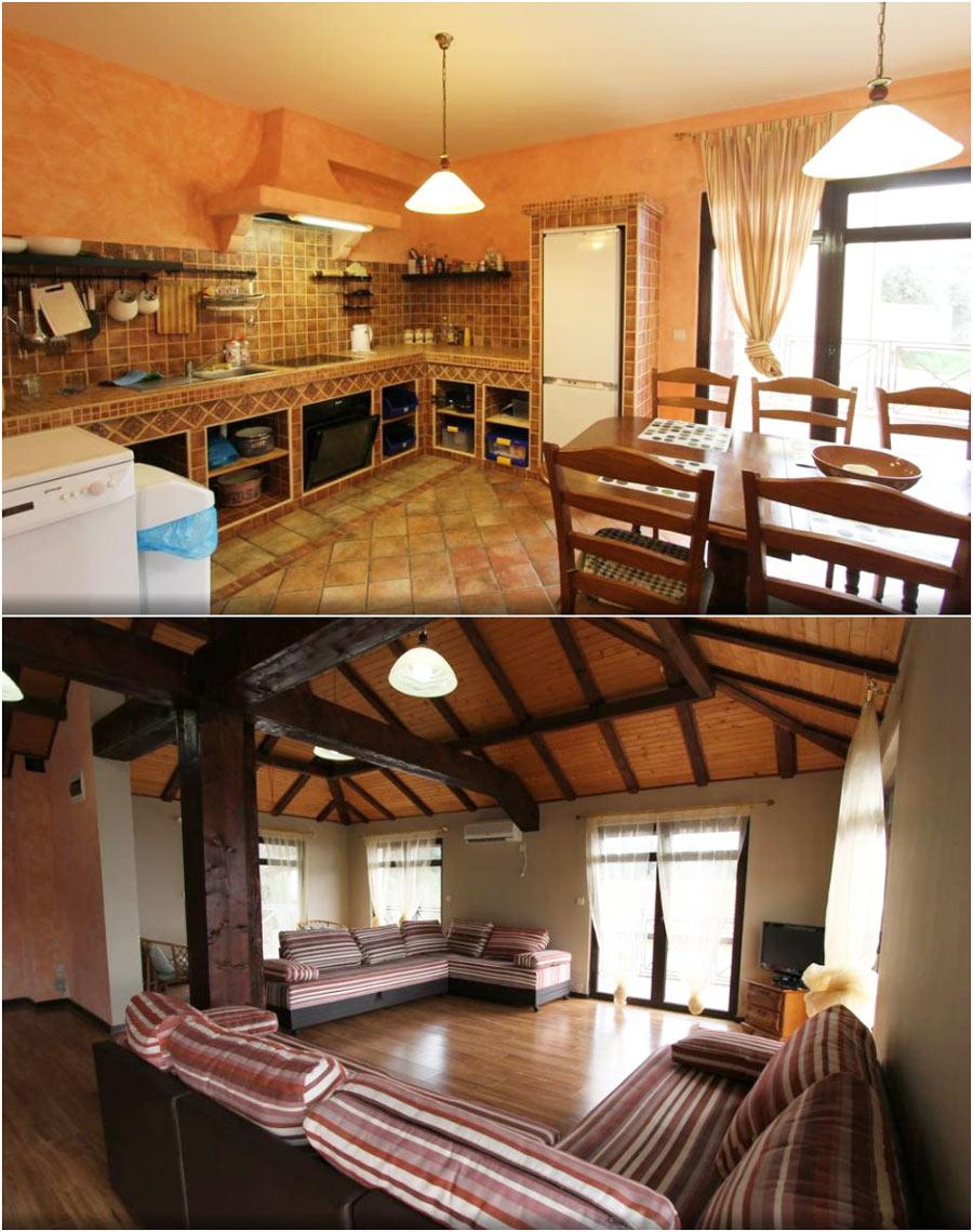 Аренда жилья в Будве от собственника