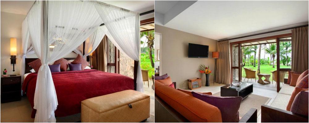 kempinski seychelles resort baie lazare о маэ