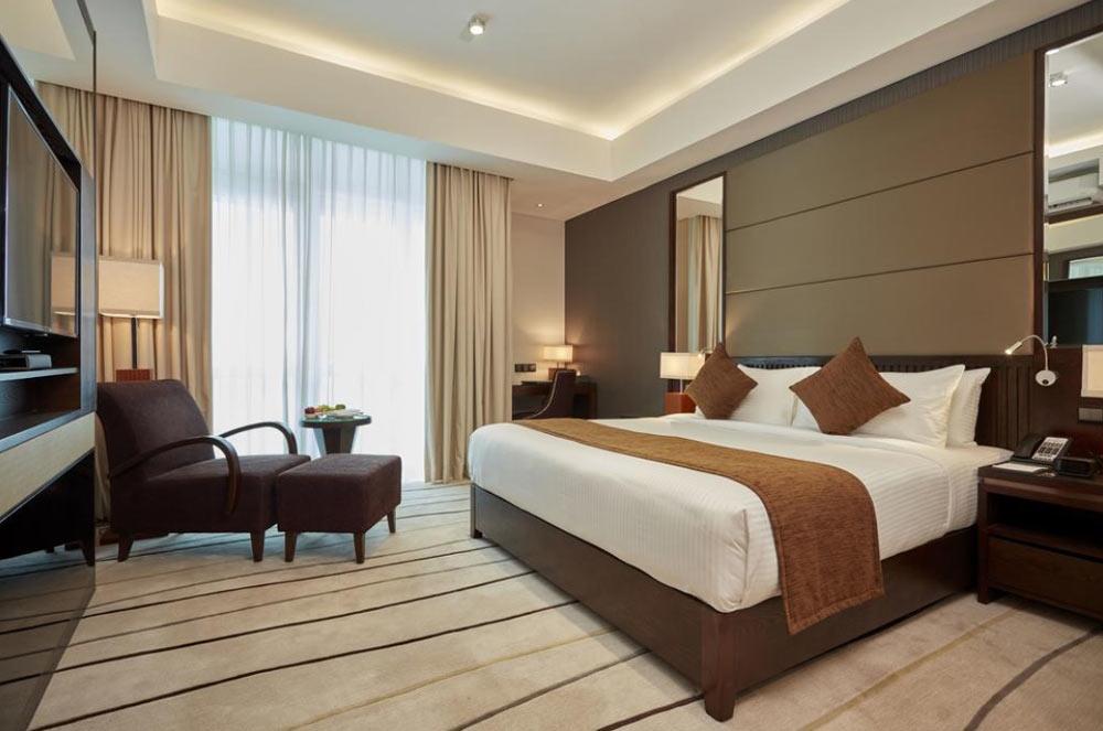 хорошие гостиницы у моря