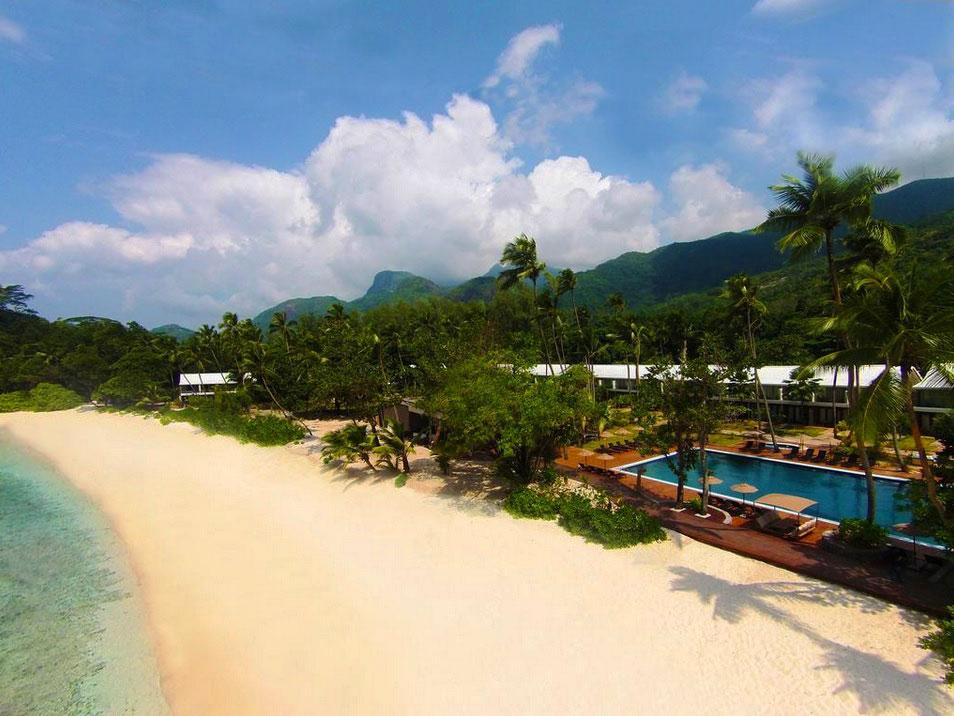 vani seychelles barbarons resort spa 4