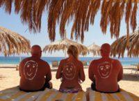 Отзывы о самостоятельной поездке в Египет