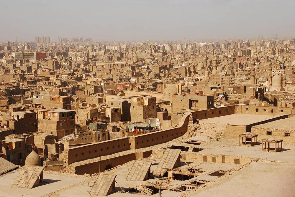 съездить отдохнуть в Египет?