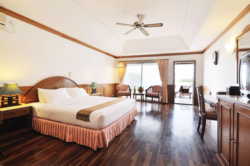 Цены в отеле sun island resort and spa мальдивы