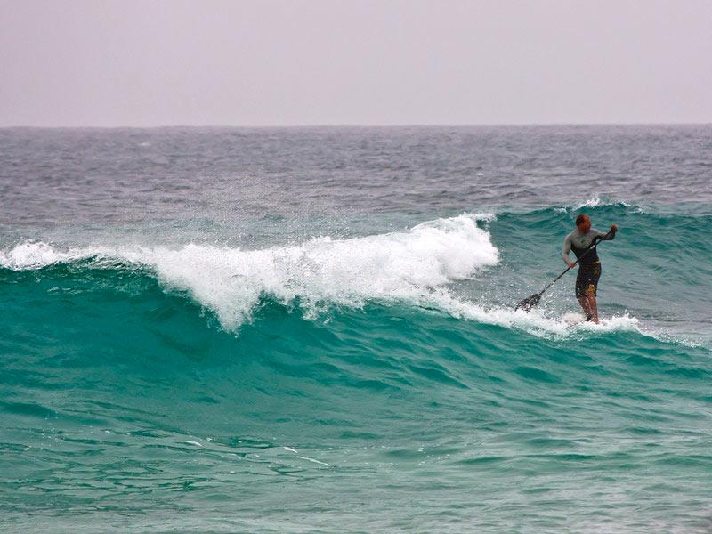 серфинг, где покататься