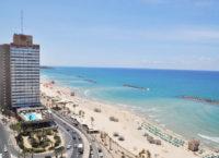 Поездка в Израиль, цены