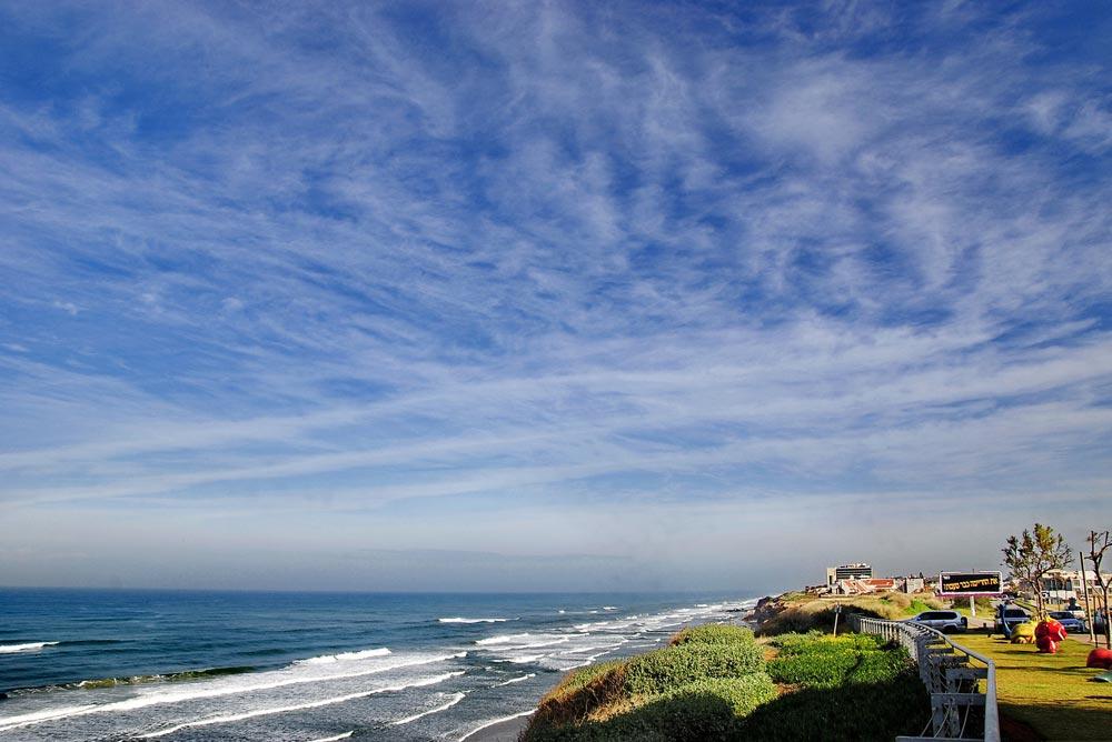 Куда можно поехать в ноябре отдохнуть на море