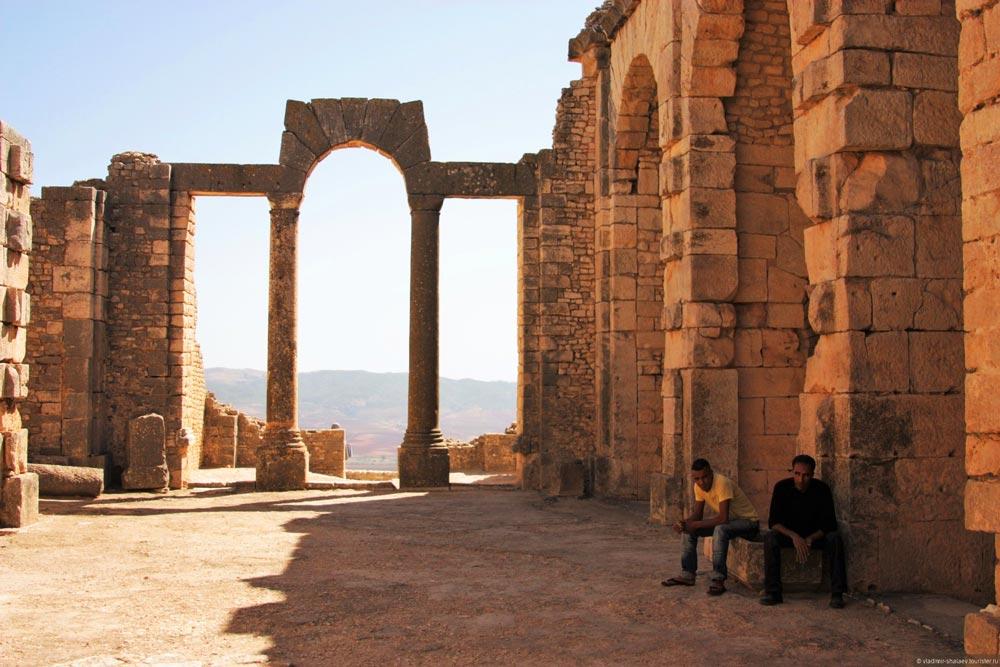 авиабилеты в тунис из москвы без пересадок чартер