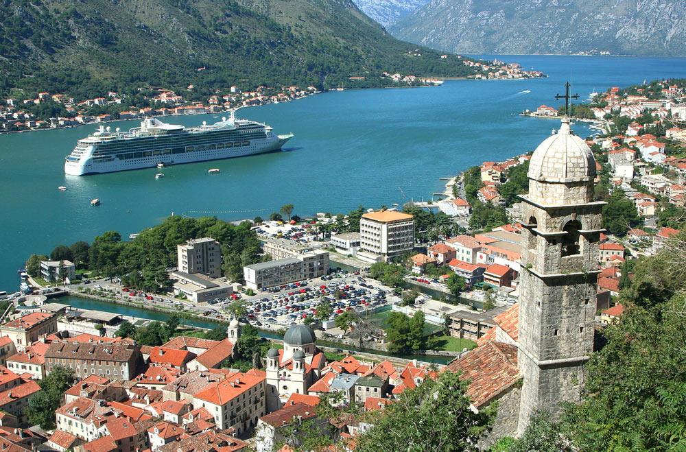 Аренда жилья в Черногории без посредников