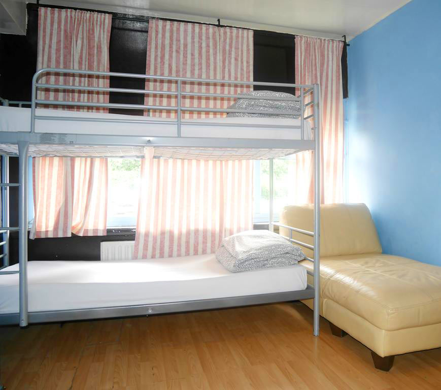 Снять жилье в лондоне недорого купить квартиру в пригороде парижа недорого