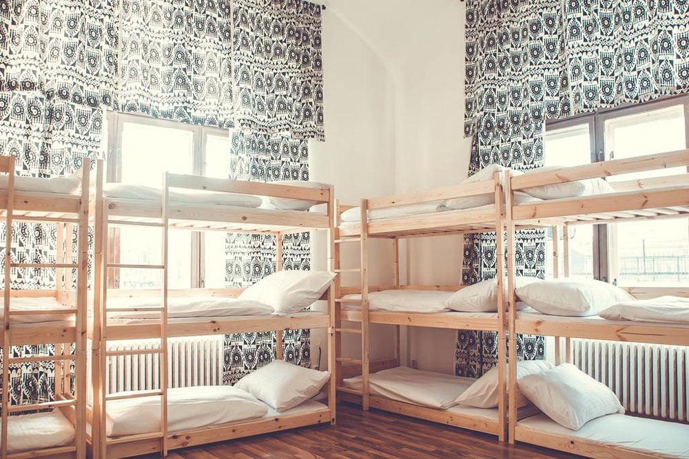 стоимость аренды квартир в Праге