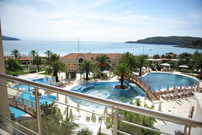 splendid conference spa beach resort 5