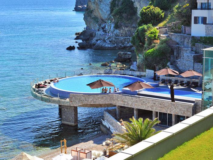avala resort villas 4 отзывы