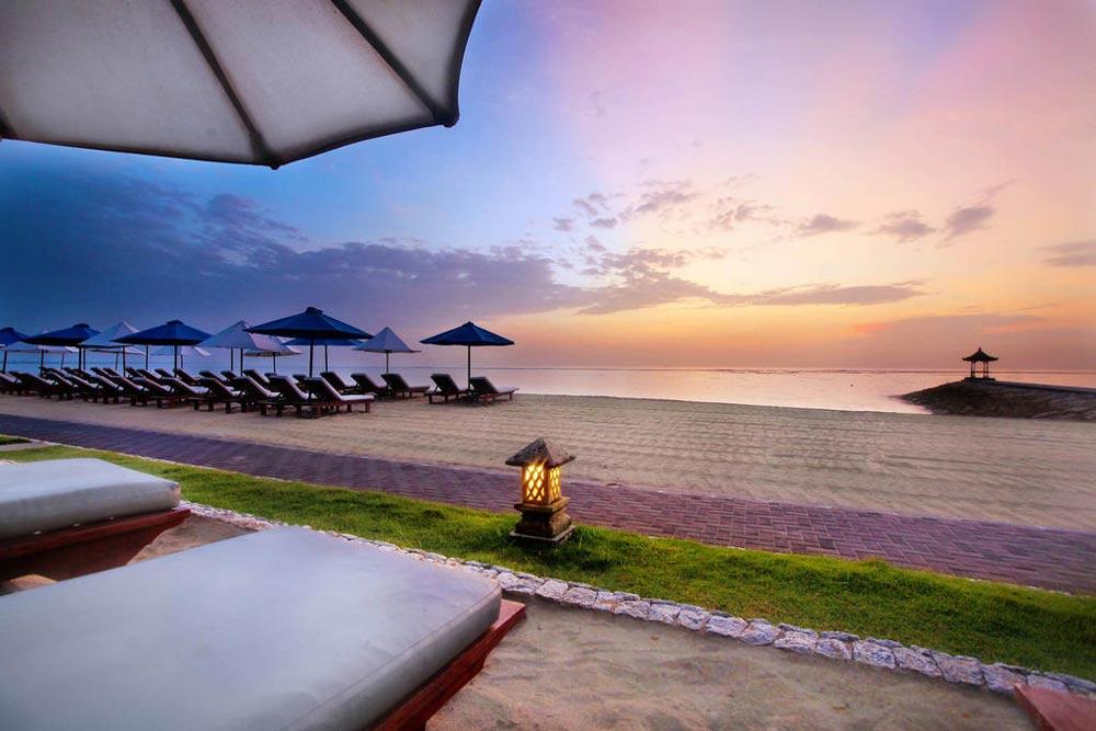 Снять жилье на Бали на длительный срок