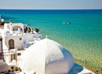 экскурсии в Тунисе