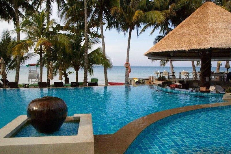 сколько стоит тур в таиланд на двоих на 10 дней