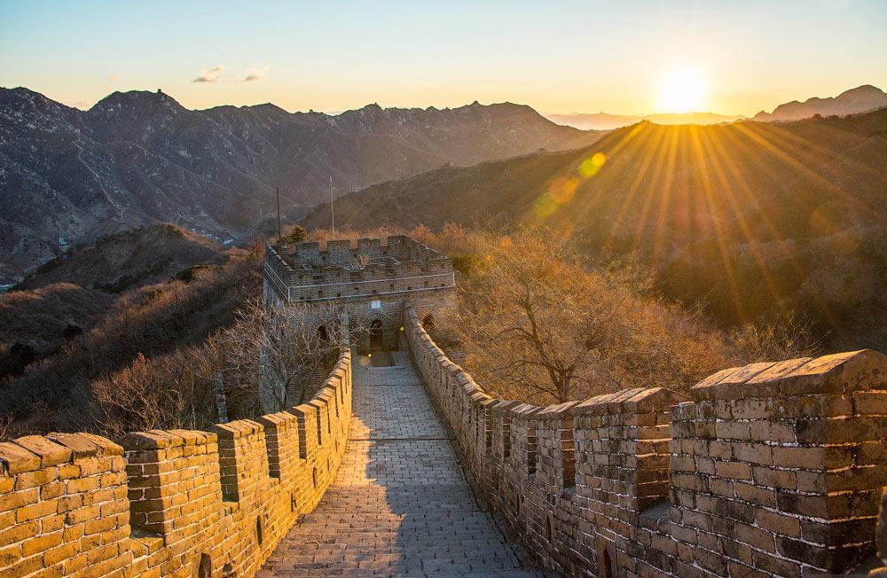 Поездка в Китай, цены