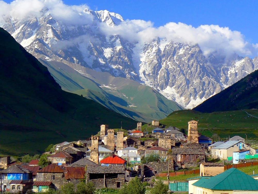 Авиабилет в болгарию цена из минска