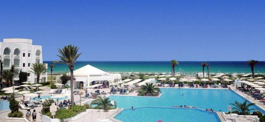Купить апартаменты в тунисе рубе франция купить дом