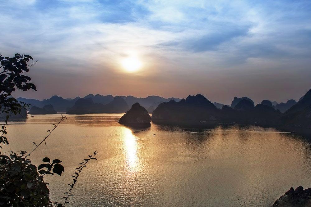 отдых на новый год во вьетнаме недорого