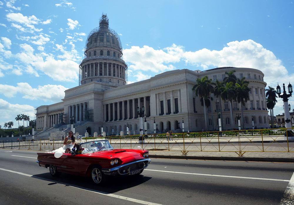 Развлечения на Кубе для детей
