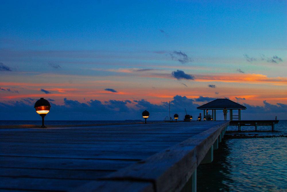 стоимость путевки на новый год на море