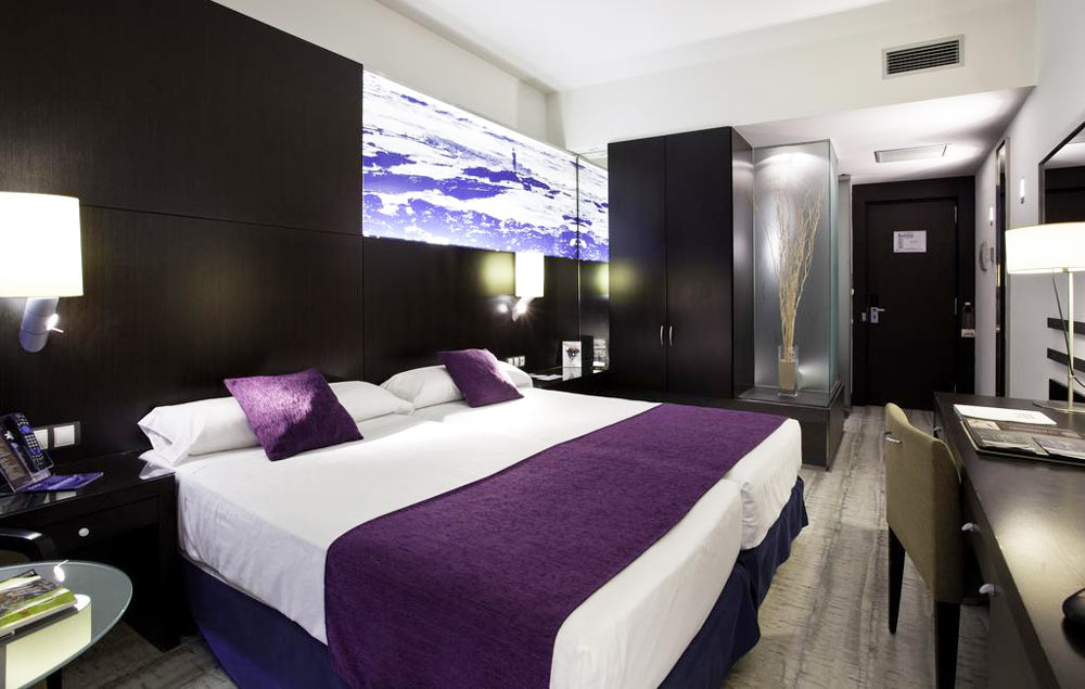 Где лучше отдыхать в Барселоне
