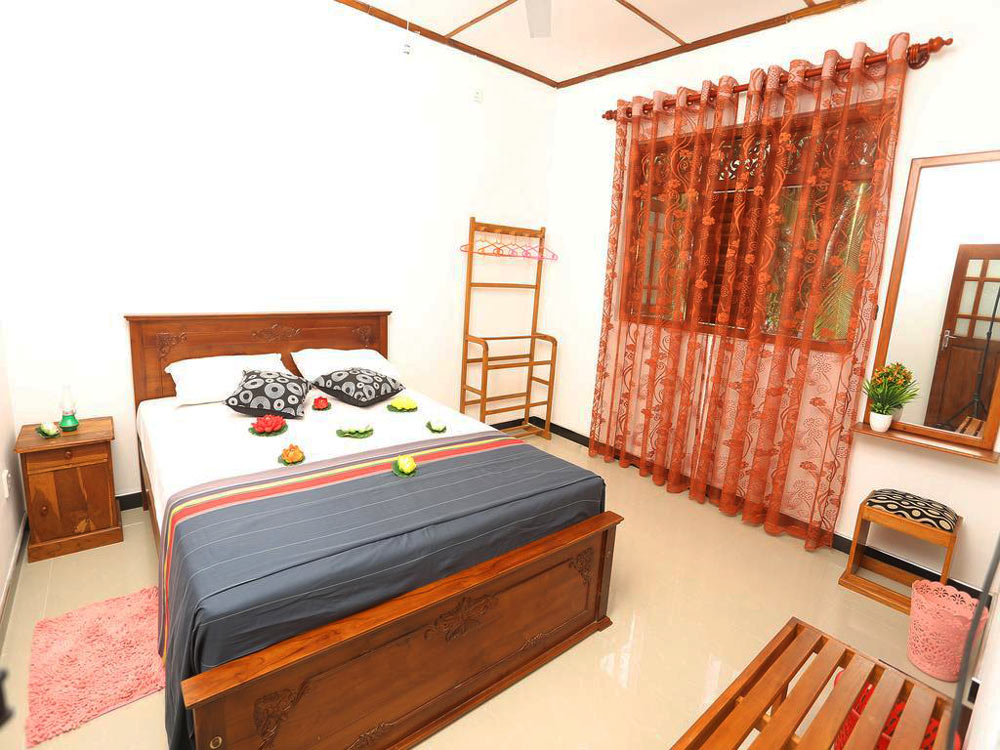 Отели Шри-Ланки 4 звезды все включено