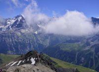 Цены на поездку в Швейцарию зимой